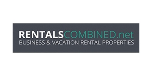 RentalsCombined.net coupons