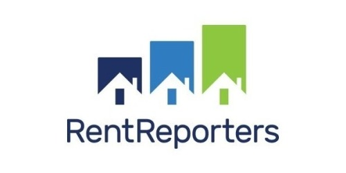 Rentreporters Review 2019 Ranked 29 Of 45 Credit Reporting