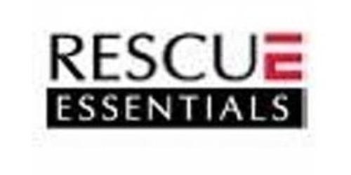 Rescue-Essentials coupons