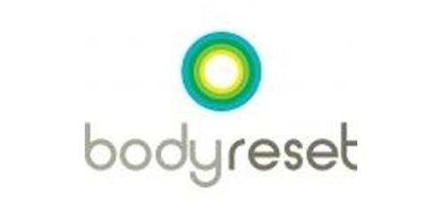 bodyreset coupons