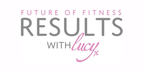 Results With Lucy coupons