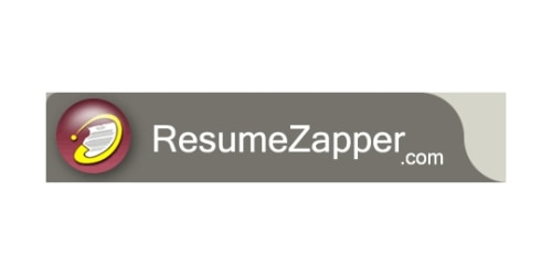 resume zapper reviews ratings 2017 resume zapper forums