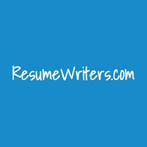 Where to file compaint about Resumecorner writers?
