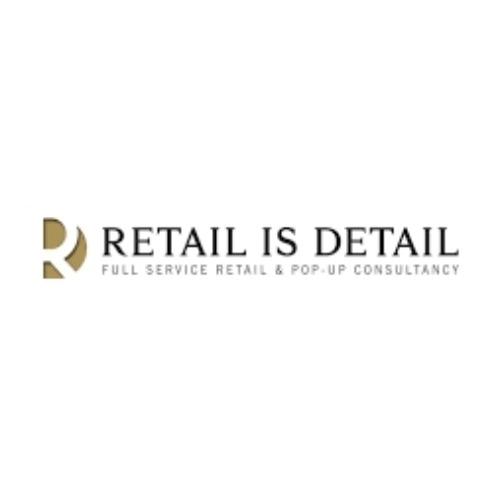 Retail Is Detail