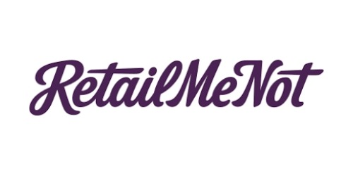 RetailMeNot coupons