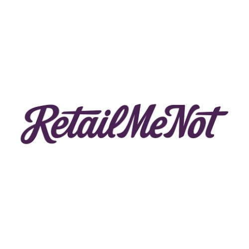 RetailMeNot vs Ibotta: Side-by-Side Comparison