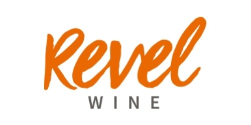coupon code benefit wines