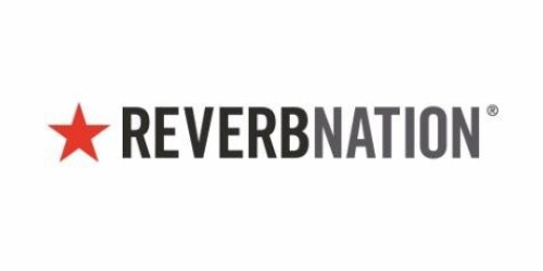 ReverbNation coupons