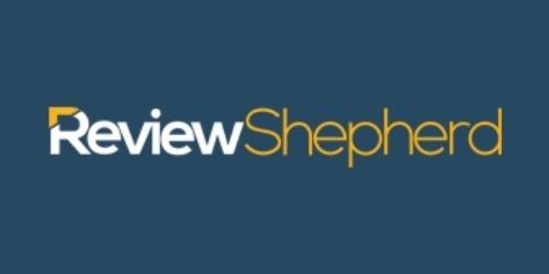 ReviewShepherd coupons