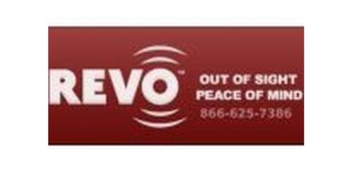 REVO America coupons