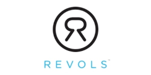 Revols coupons