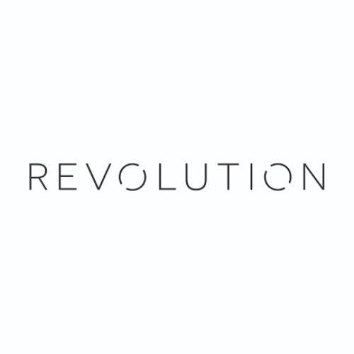 Revolution Lancaster
