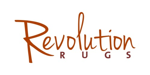 Revolution Rugs coupons