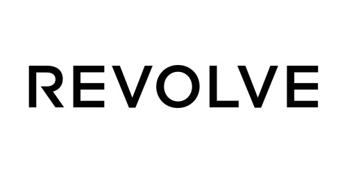 Revolve coupon