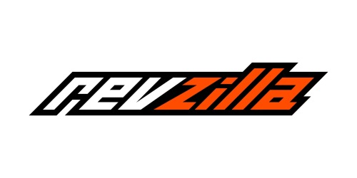 Revzilla coupons