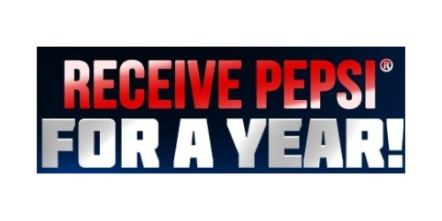 pepsi coupons jan 2019