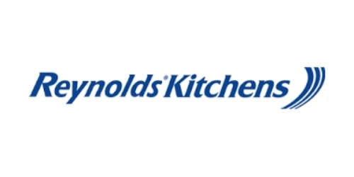 Reynolds Kitchen