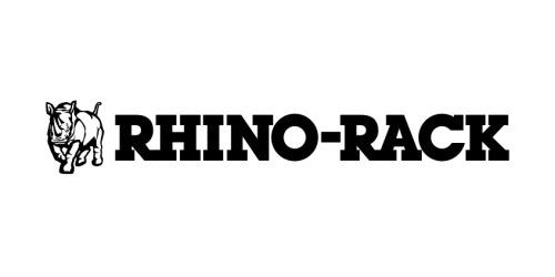 Rhino Rack Military Discount