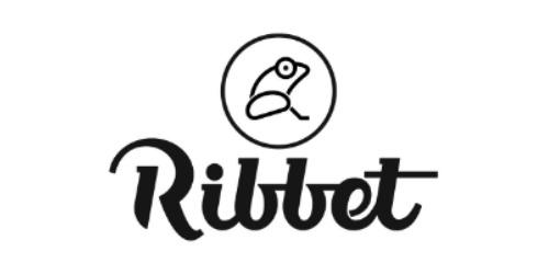Ribbet Photo Editor coupons