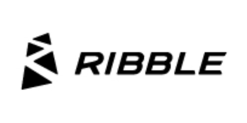 Ribble Cycles coupons