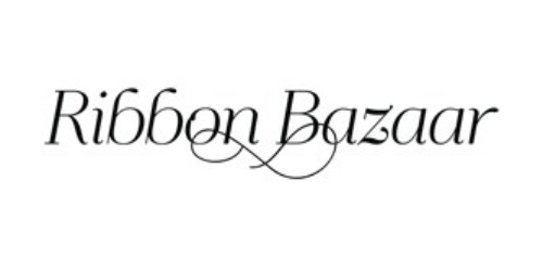 Ribbon Bazaar coupons