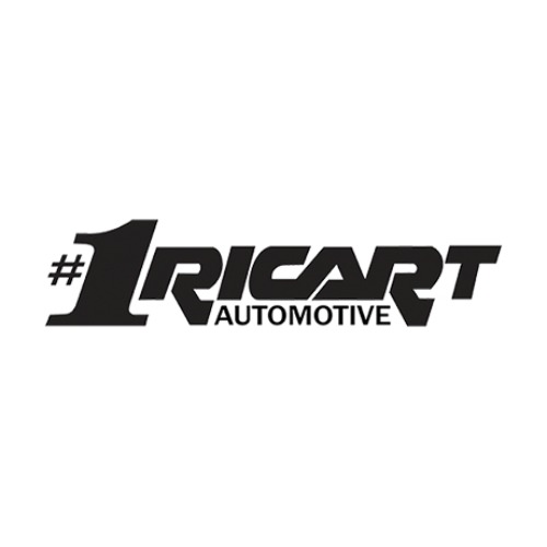 Ricart Parts