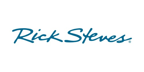 Rick Steves' Europe coupons