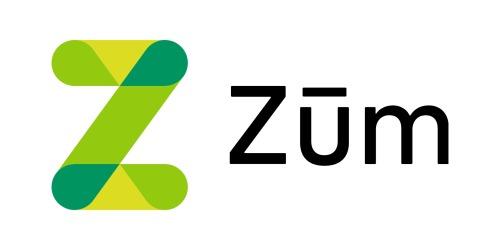 50% Off Zūm Promo Code (+3 Top Offers) Sep 19 — Ridezum com