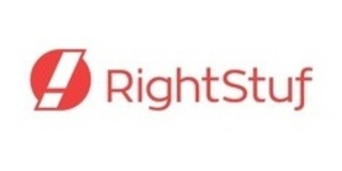 RightStuf coupon