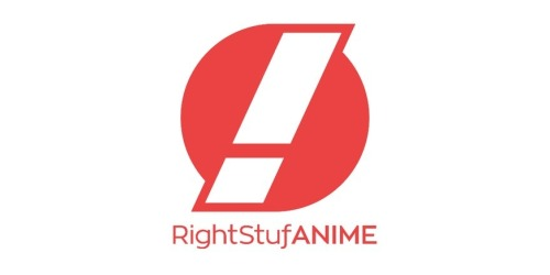 The Right Stuf coupons