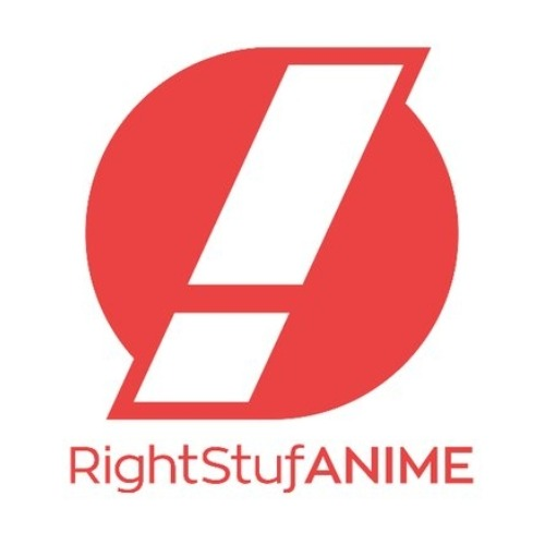 Animepoko coupon code