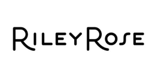 Riley Rose coupons