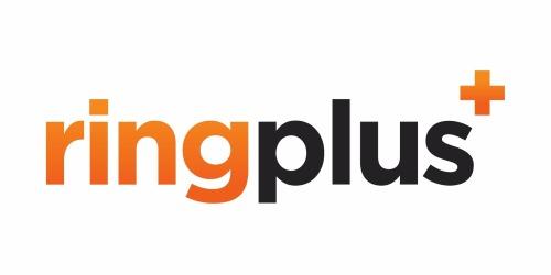 RingPlus coupons
