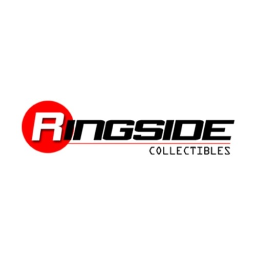 Ringside Collectibles PayPal support? — Knoji
