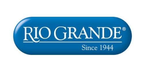 Rio Grande coupons