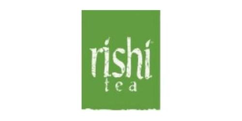 Rishi Tea coupons