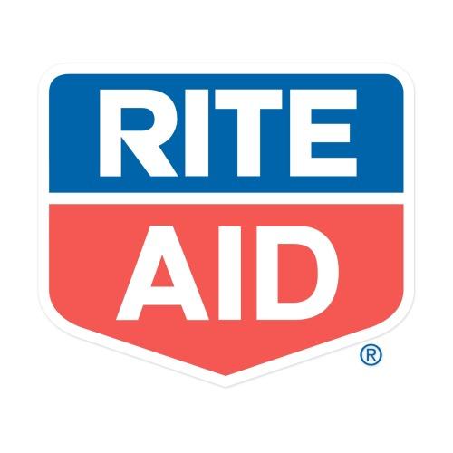 Does Rite Aid Accept Debit Cards Prepaid Or Visa Gift Knoji