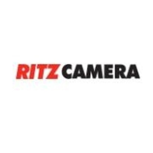 Does Ritz Camera offer discounts to military families and veterans ...