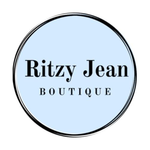 Ritzy Jean Boutique