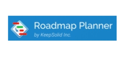 Does Roadmap Planner Offer Discounts Or Freebies On Your Birthday - Roadmap planner