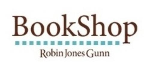 Robin Jones Gunn coupons