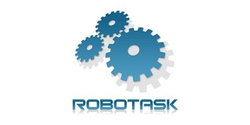 Robotask coupons