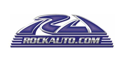 Rockauto Mobile App >> O Reilly Automotive Vs Rockauto Side By Side Comparison