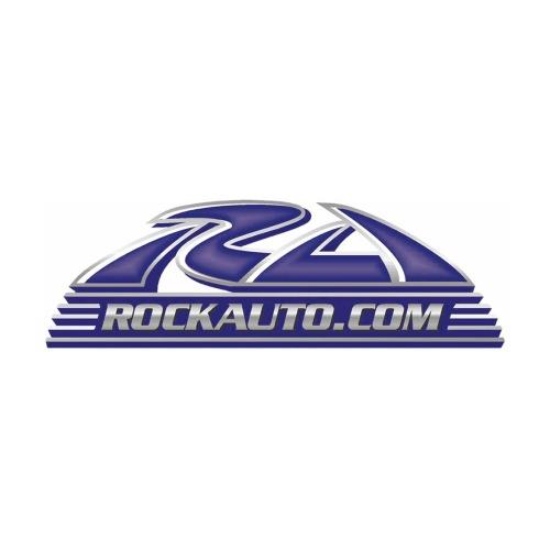 Rockauto Parts Ford >> The 20 Best Alternatives To Rockauto