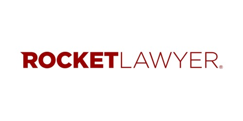 RocketLawyer coupons