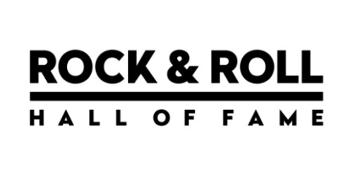 Rock and Roll Hall of Fame coupons