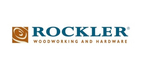 $50 Off Rockler Promo Code (+25 Top Offers) Sep 19 — Rockler com