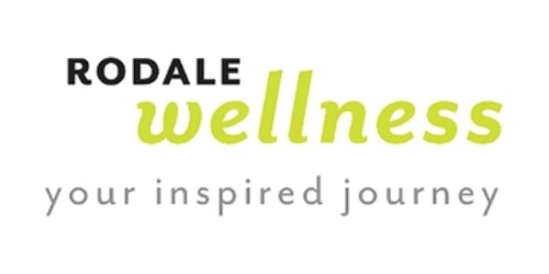 Rodale coupons