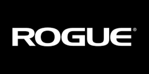 Rogue Fitness coupons