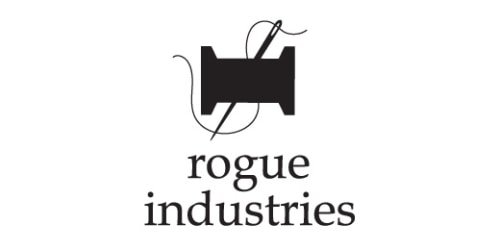 Rogue Industries coupons